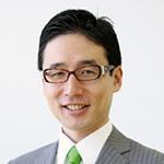 IZUMO Mitsuru