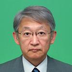 OZAKI Nobuyuki