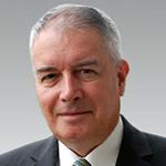 Philippe Zeller