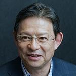 SUEYOSHI Takejiro