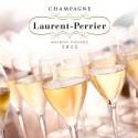 Champagne_image1