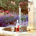 Provence_image1