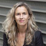 De Vigan (c) Delphine Jouandeau