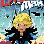 Lastman_cover_580px