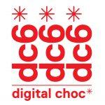 dc6_logo_1014_OL-01