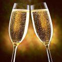 20130129_champagne