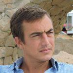 Olivier Bourdeaut 3 (DR) editions Finitude-1