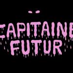 11-LOGO Capitaine futur©Jack Teagle-2016