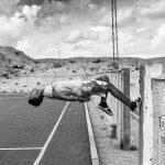 Zied Ben Romdhane - West of Life - 2014-2016