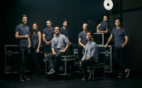 bda_nouveau portrait groupe