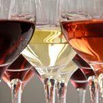 wine tasting_1