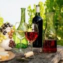 wine tasting_Chablis et Grand Auxerrois_1