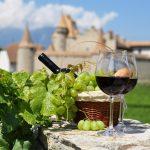 wine tasting_Value Bordeaux_1