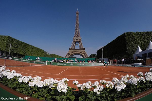 201603-BusinessFranceRollandGarros