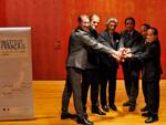 2013年、フランス文化が日本全国で開きます!