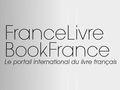 France Livre
