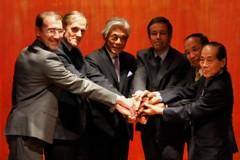 2013年は日本にフランス文化が花開きます!