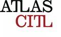 Atlas CITL