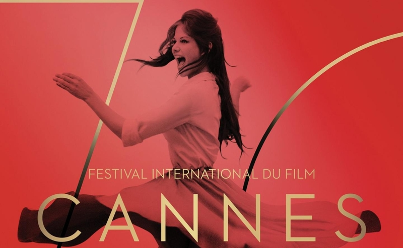 1-Cannes2017