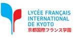 Ecole Française du Kansai