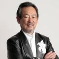 Toshio Hara
