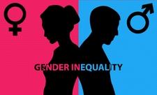 201505_InegalitesHommesFemmes-logo