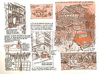Impressions japonaises p7
