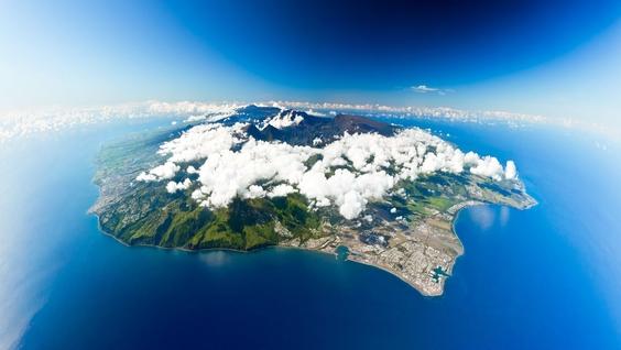 日仏討論会「気候変動と島しょ:エネルギーの自立性を高めるために」