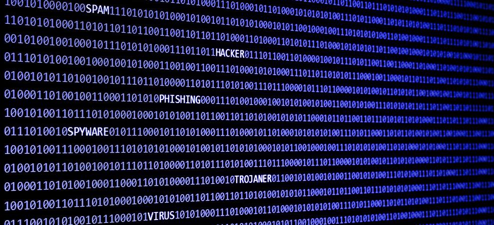 日仏シンポジウム「ビッグデータ 科学が約束する日常の革命とは?」