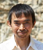 SPAC-Satoshi Miyagi