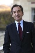 Thierry-Dana-Small