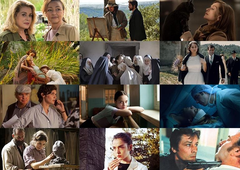 FFF-films