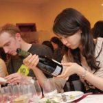 ガストロノミー・セミナー Séminaires gastronomiques
