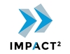 Innovation sociale - impact2