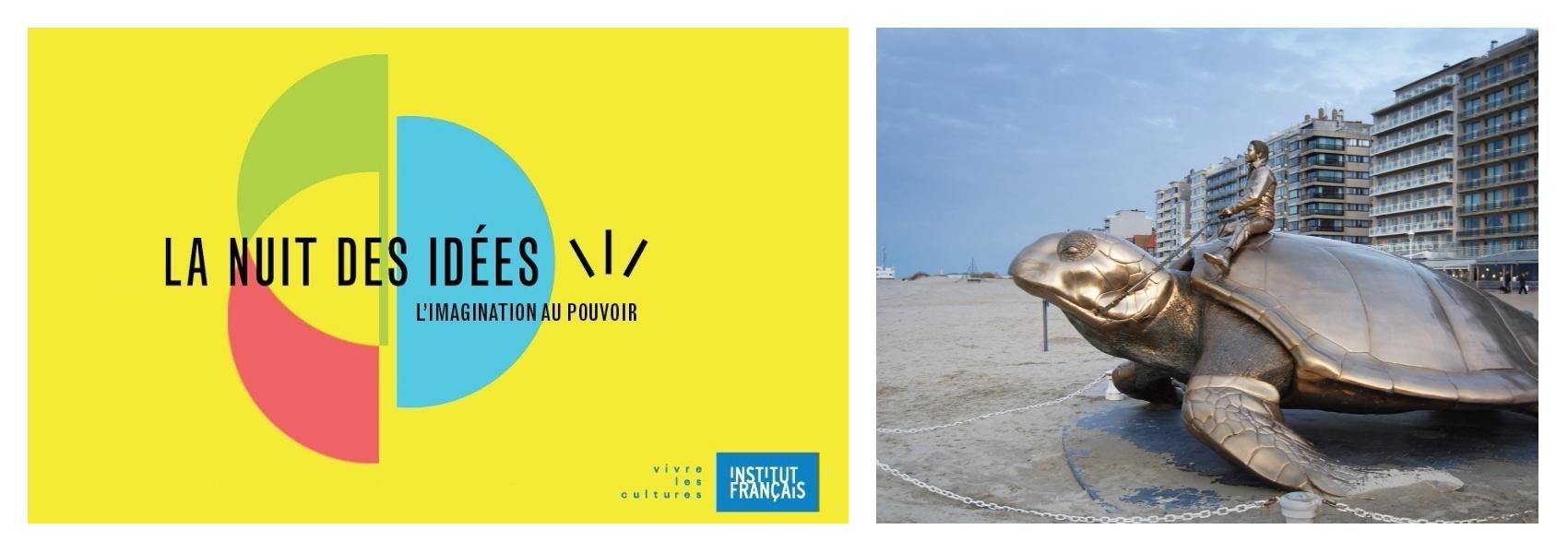 20180125-Nuit-des-Idees-article