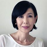 アートフロントギャラリー 前田礼