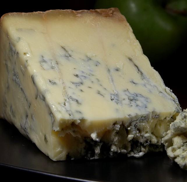 cheese_06_bg_042906
