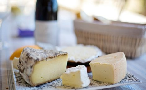 cheese-tray-1433504_960_720