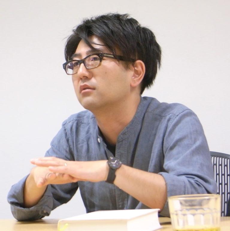 tanaka-sama3-768x770