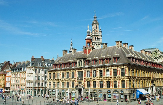 lille-1381284_960_720