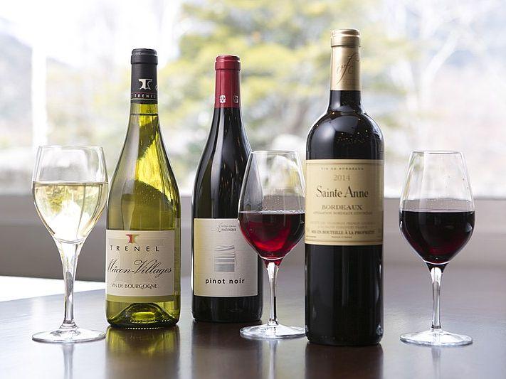 800px-wine