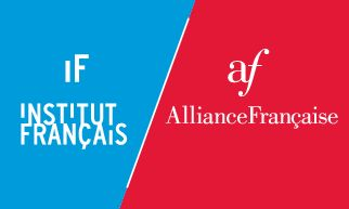 IF-AF_Logo-CMJN_CARTOUCHE