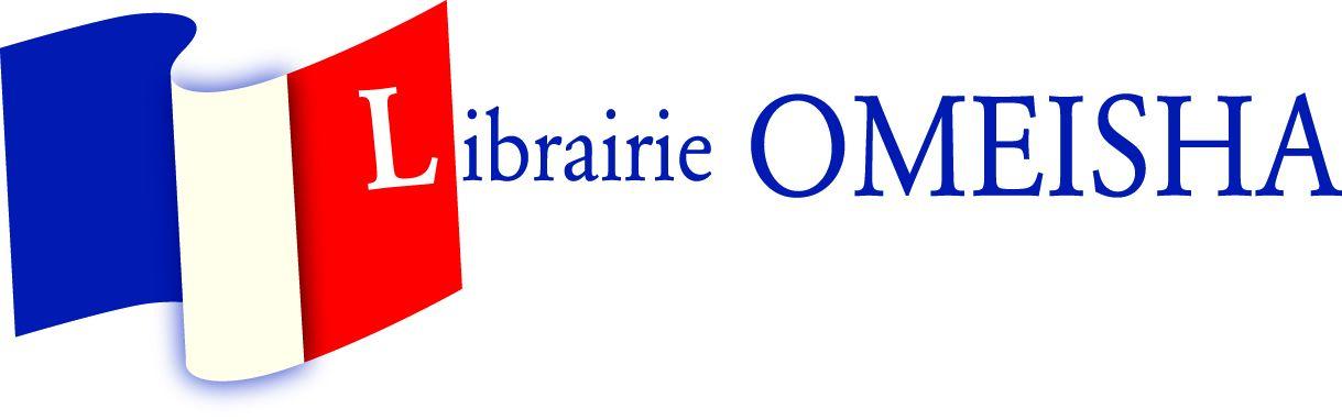 Logo Omeisha