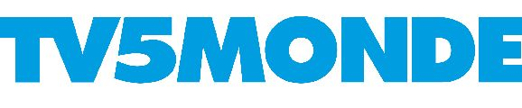 TV5MONDE_logo_BLUE_CMYK