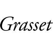 logo Grasset