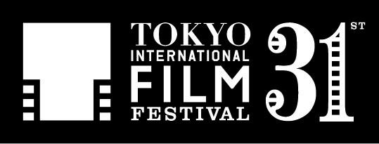 10_TIFF31th-logo_Bk