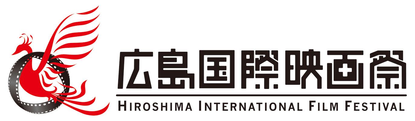 8_HIFF_logo