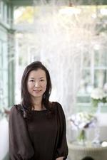 Mme Akemi Nakamura