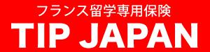 TIP Japan