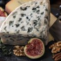 cheese-1149471_960_720